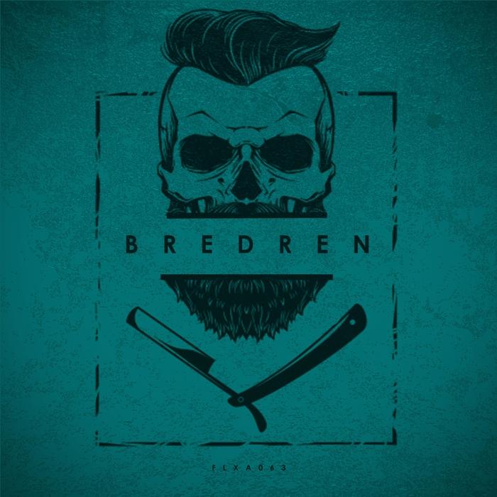 BREDREN - Razors