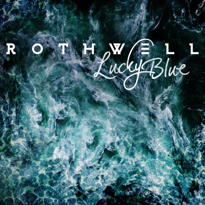 ROTHWELL - Lucky Blue