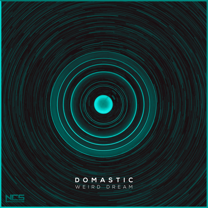 DOMASTIC - Weird Dream
