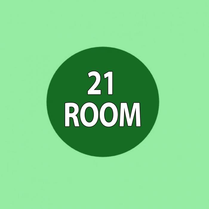 BUNNY HOUSE/ROUSING HOUSE/MAMA MAESTRO - Stylish Sound