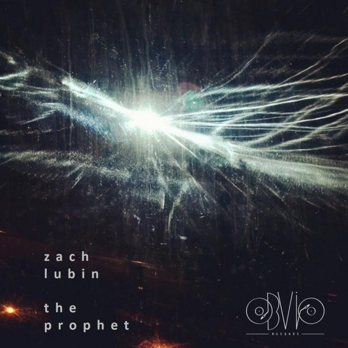 ZACH LUBIN - The Prophet