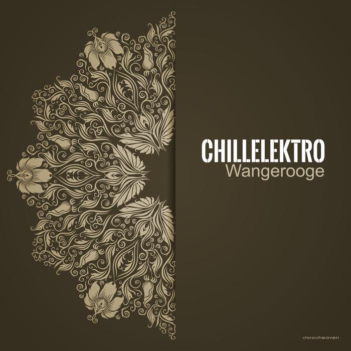 CHILLELEKTRO - Wangerooge