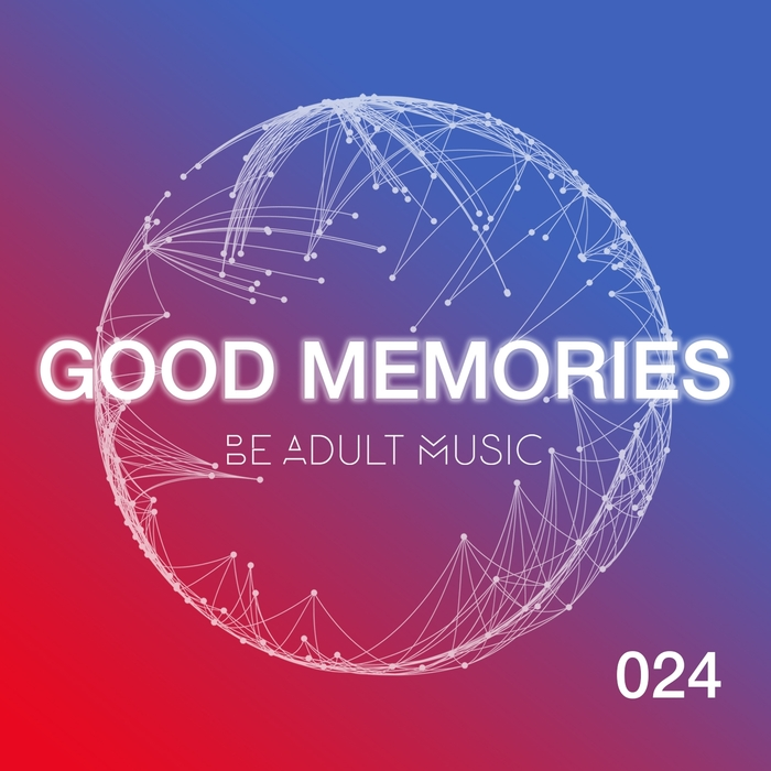 VARIOUS - Good Memories