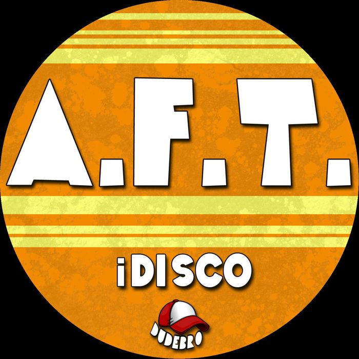 IDISCO - Another Filtered Track