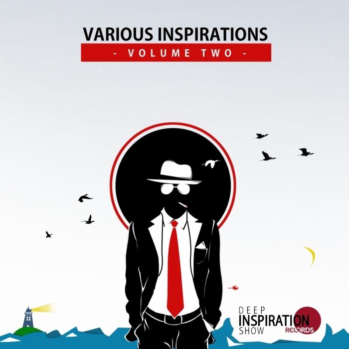VARIOUS - Various Inspirations Vol 2