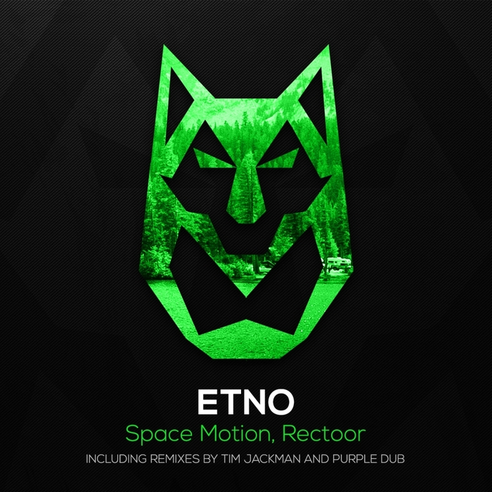 RECTOOR/SPACE MOTION - Etno
