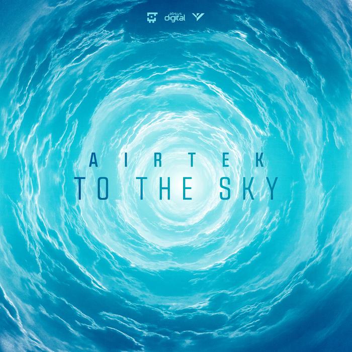 AIRTEK - To The Sky