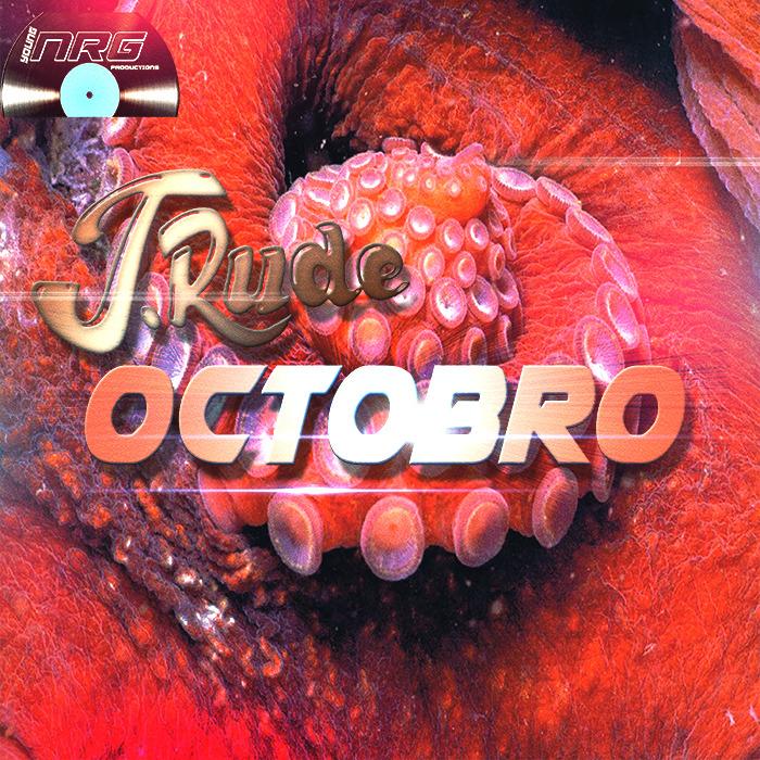 JRUDE - Octobro
