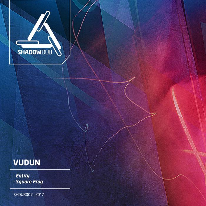 VUDUN - Entity