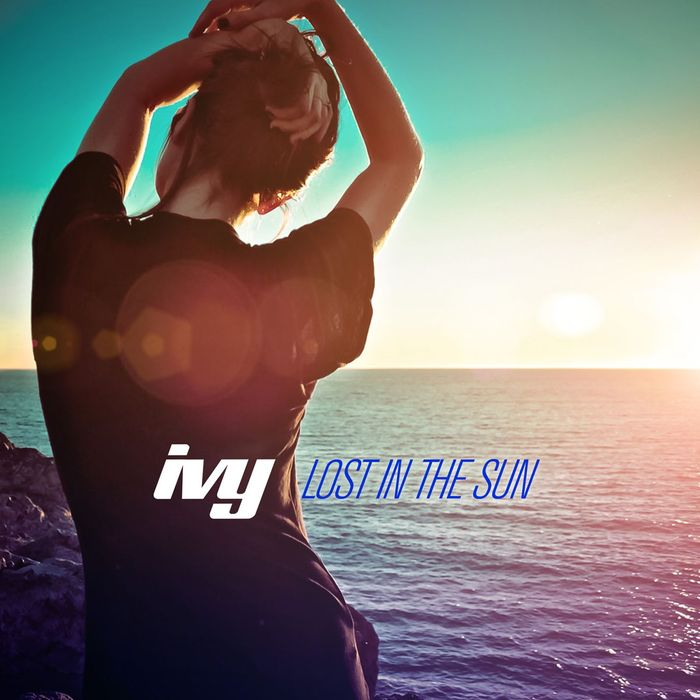 IVY - Lost In The Sun