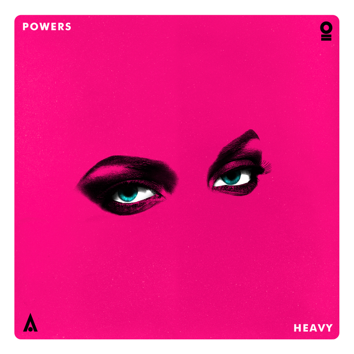 POWERS - Heavy