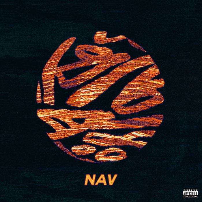 NAV - NAV (Explicit)