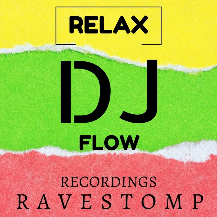DJ FLOW - Relax