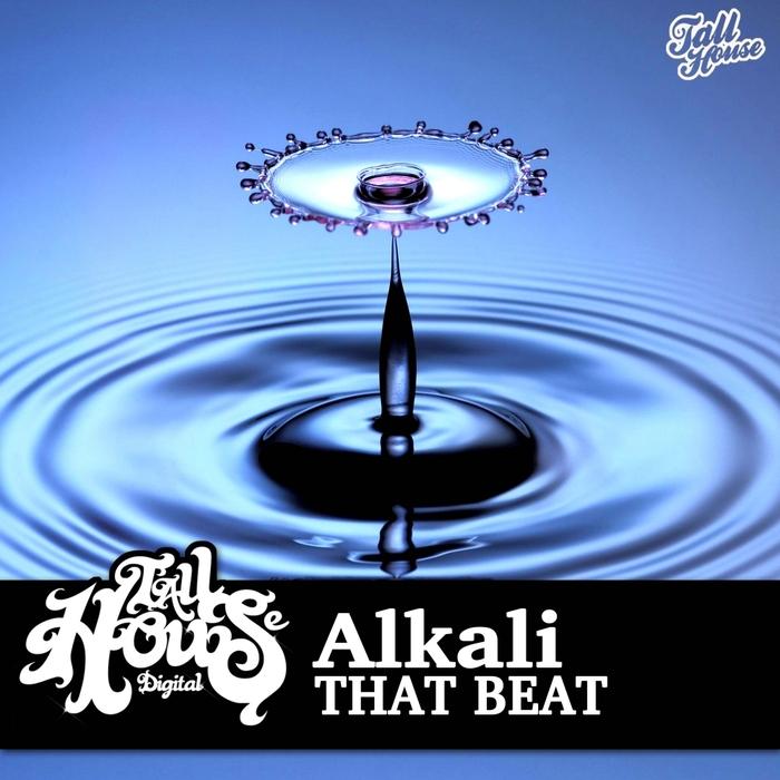 ALKALI - That Beat