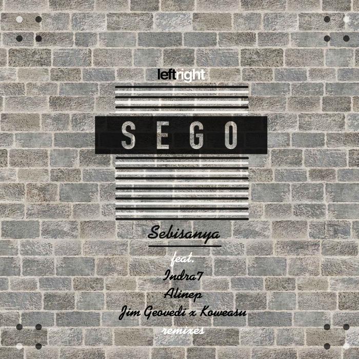 SEGO - Sebisanya