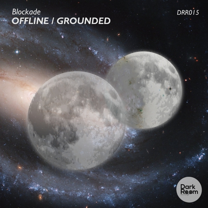 BLOCKADE - Offline/Grounded