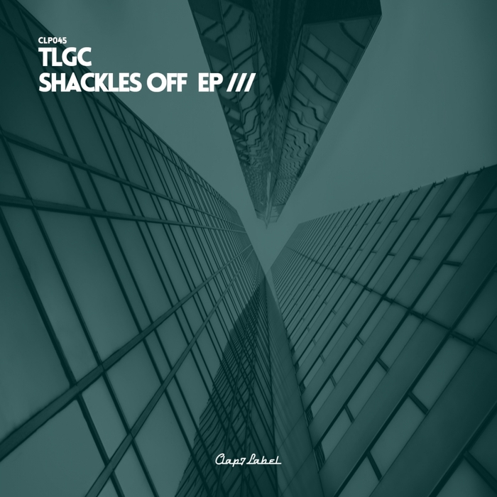 TLGC - Shackles Off