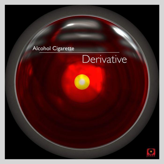 ALCOHOL CIGARETTE - Derivative