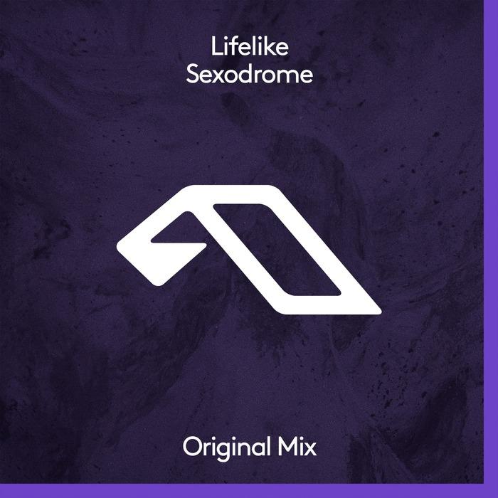 LIFELIKE - Sexodrome