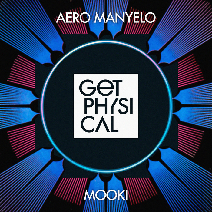 AERO MANYELO - Mooki