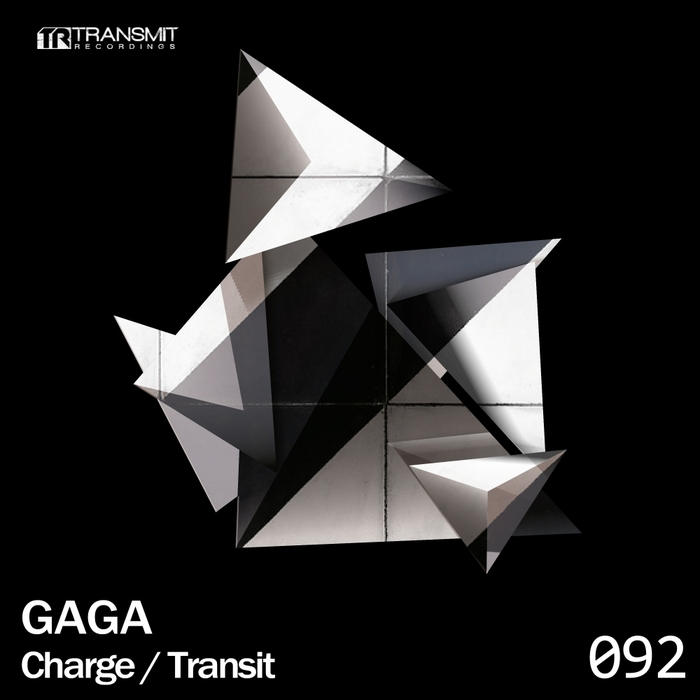 GAGA - Charge/Transit