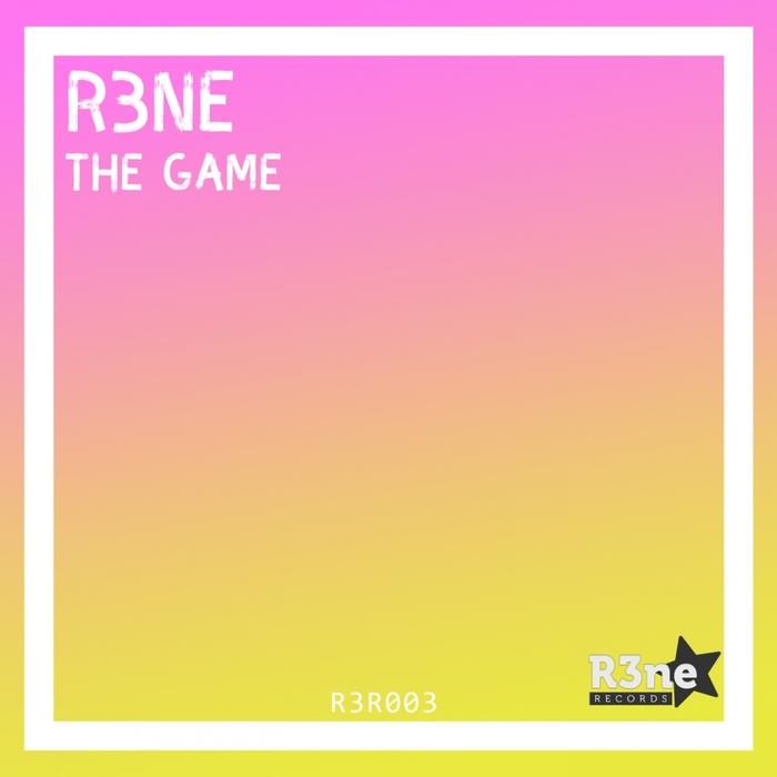 R3NE - The Game
