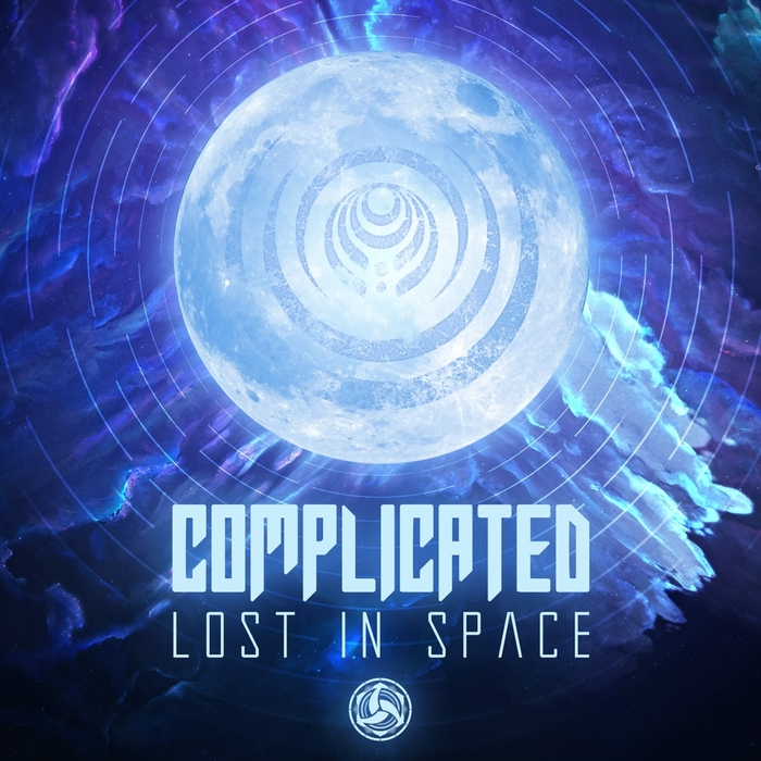 COMPLICATED - Lost In Space