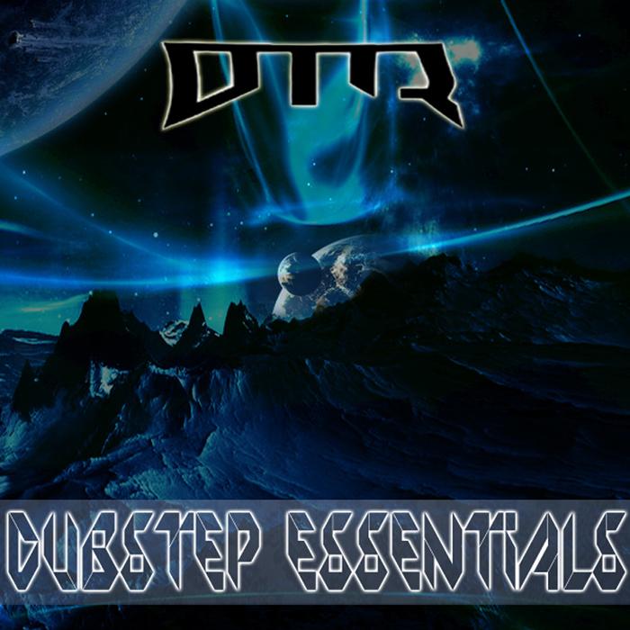 MR WHACKA/11TH HOUR - Dubstep Essentials 2011