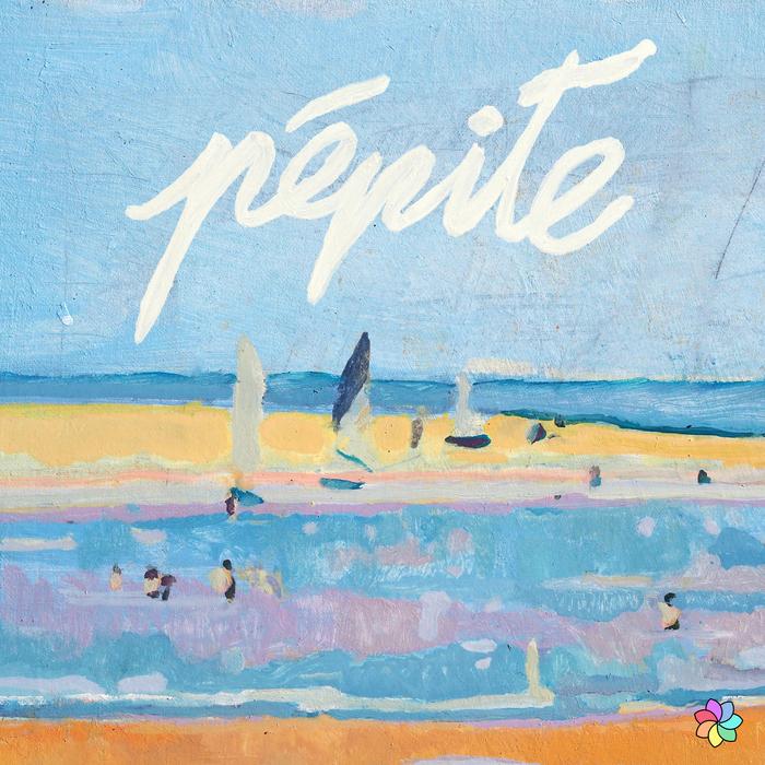 PEPITE - Les Bateaux