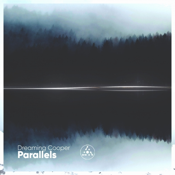 DREAMING COOPER - Parallels