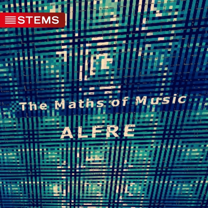 ALFRE - The Maths Of Music