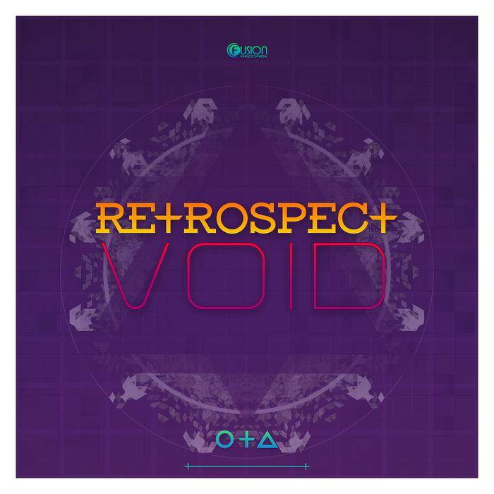 RETROSPECT - Void