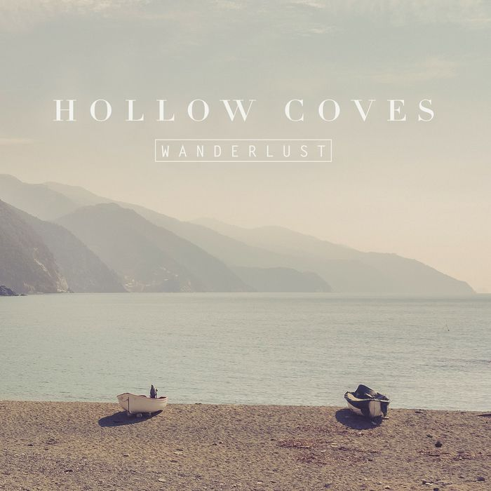 HOLLOW COVES - Wanderlust
