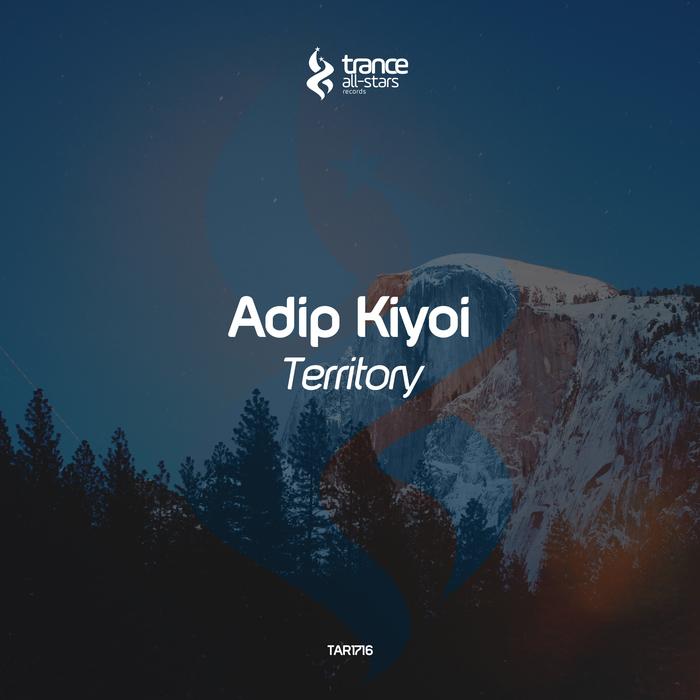 ADIP KIYOI - Territory