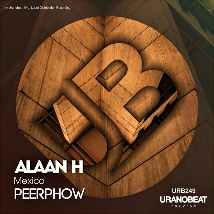 ALAAN H - Peerphow