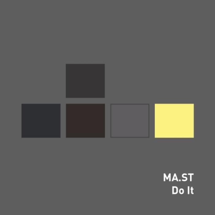 MA.ST - Do It