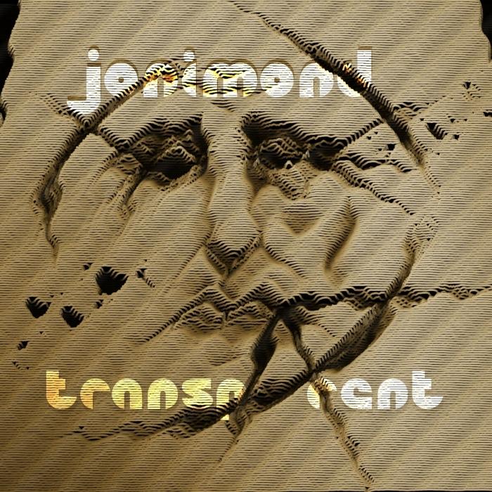 JONIMOND - Transparent
