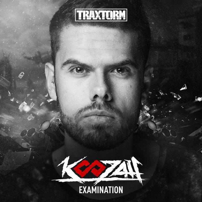 KOOZAH - Examination