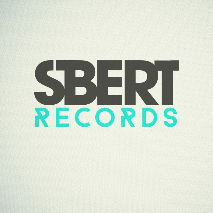 ALBERTO RUIZ - Mod 3 Remixes, Part 2