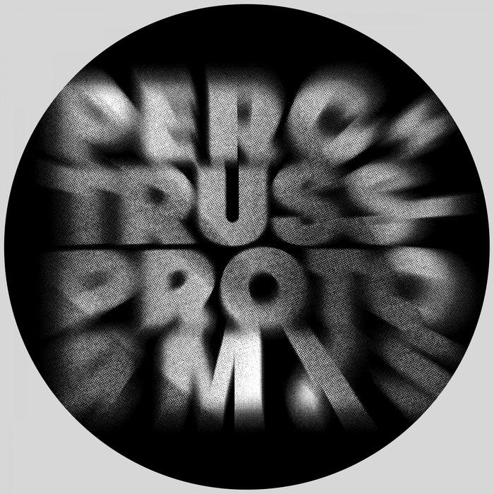 MUMDANCE/LOGOS - Move Your Body (Perc & Truss Remixes)