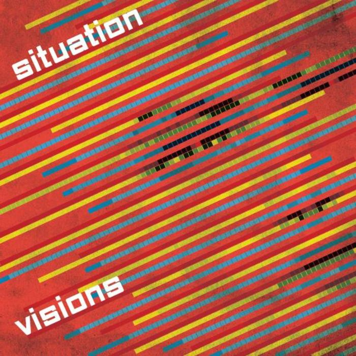 SITUATION - Visions