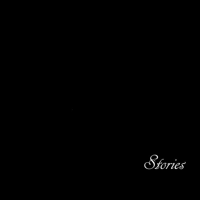 MICHAL WIERZCHOWSKI - Stories