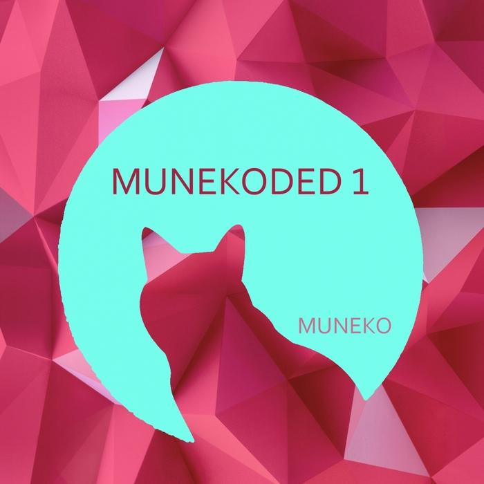 VARIOUS - Munekoded 1
