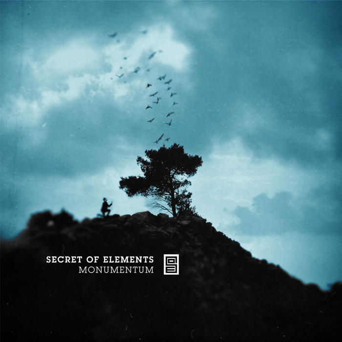 SECRET OF ELEMENTS - Monumentum