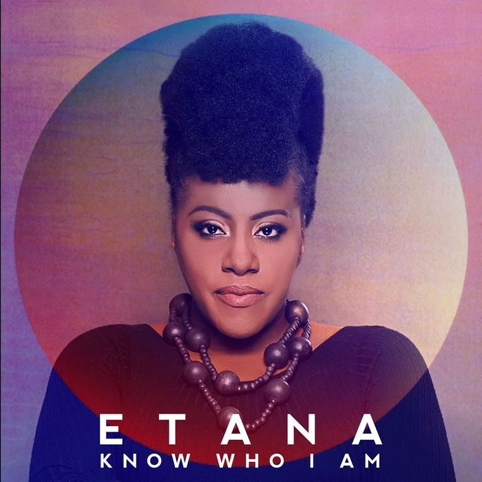 Iam A Rider Mp3 Download: Know Who I Am By Etana On MP3, WAV, FLAC, AIFF & ALAC At