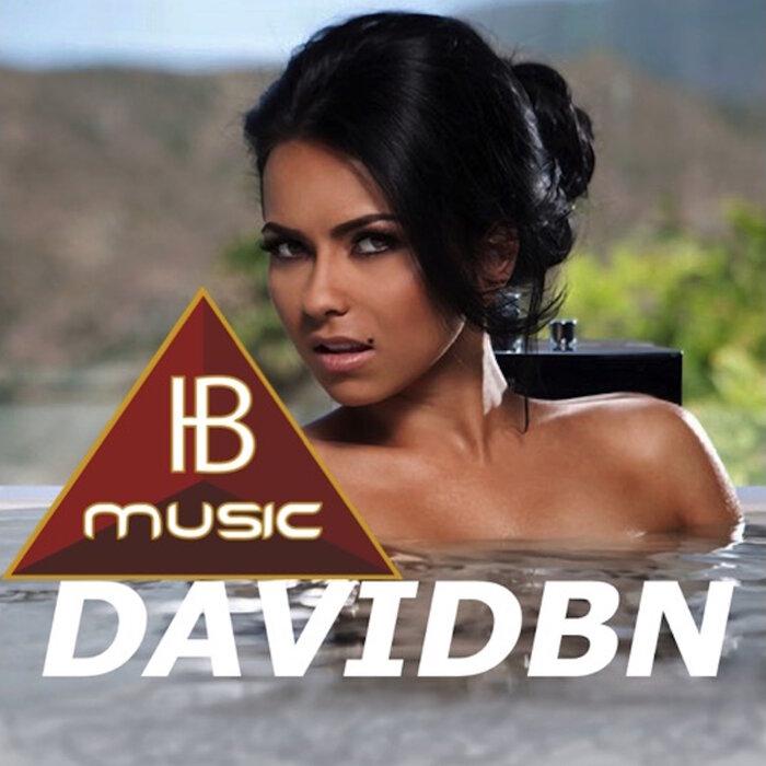 DAVID BN - Inna Gimme