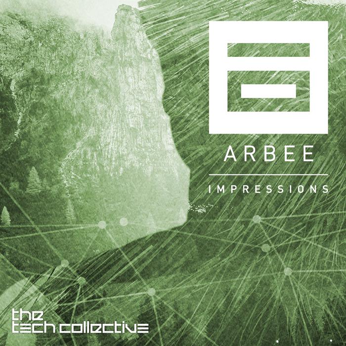 ARBEE (AUS) - Impressions