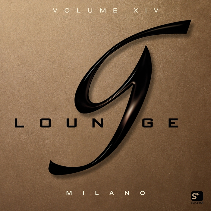 VARIOUS - G Lounge Vol 14