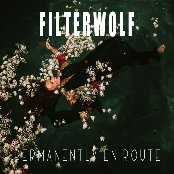 FILTERWOLF - Permanently En Route