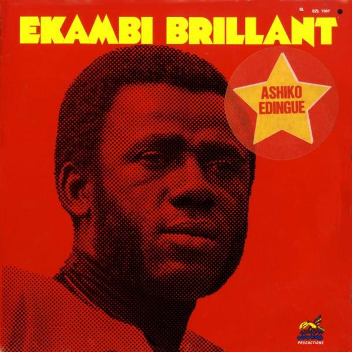 ekambi brillant mp3